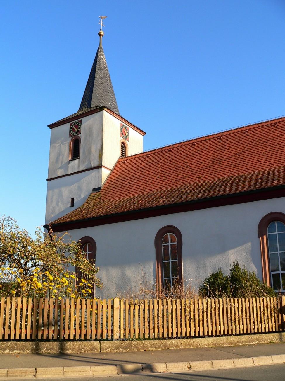 Gleißenberg